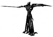 Personaje 3D - Making Off-character_2shot2.jpg
