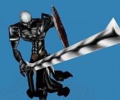 Personaje 3D - Making Off-char1-b.jpg