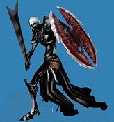 Personaje 3D - Making Off-char2.jpg