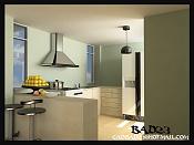 cocina - sala-cocinafinal16og.jpg