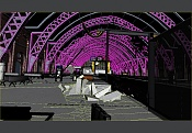 Destruccion de la estacion de st pancras en londres usando pulldownit-frame_145_viewport.jpg