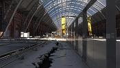 Destruccion de la estacion de St  Pancras en Londres usando Pulldownit-frame_300_render.jpg