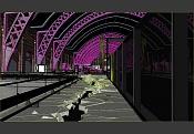 Destruccion de la estacion de st pancras en londres usando pulldownit-frame_300_viewport.jpg