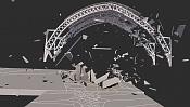 Destruccion de la estacion de St  Pancras en Londres usando Pulldownit-frame_145_wireframe.jpg