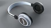 Mi habitacion-headphones_01.jpg