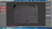 motion tracking con blender 2 61-sin-titulo2.jpg