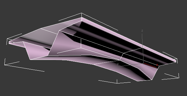 como modelar un puente viga de seccion variable -surface.png