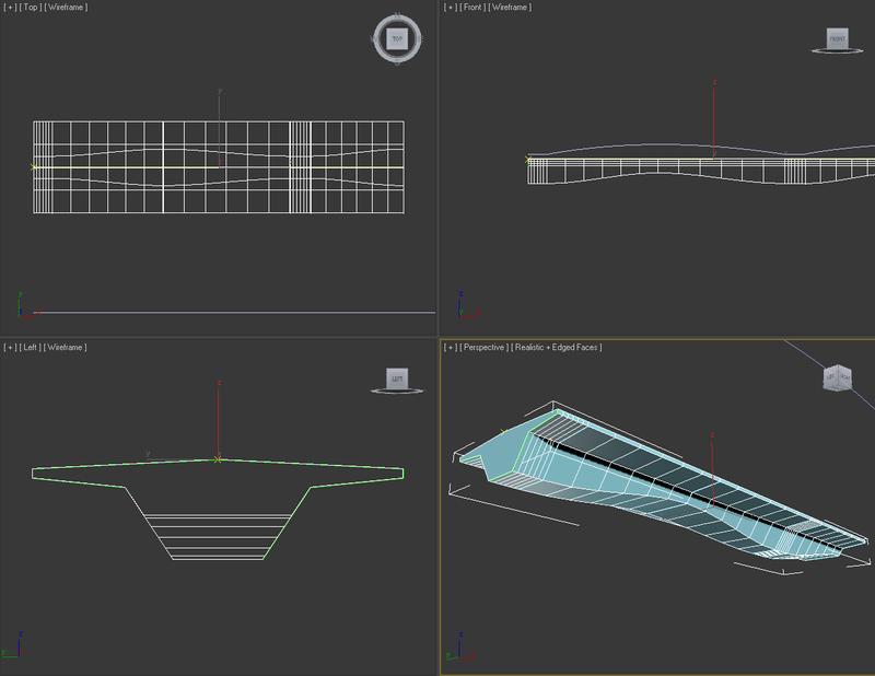 como modelar un puente viga de seccion variable -loftc.png