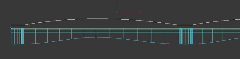 como modelar un puente viga de seccion variable -detalletransicion.png