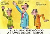Democracia real ya-saludo-ideologico.jpg