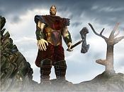 personaje de warcraft-composicion-final.jpg