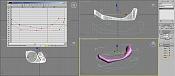 como modelar un puente viga de seccion variable -nessito_loft.jpg
