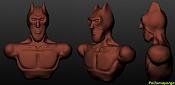 Primer intento de Batman-batman-b.jpg