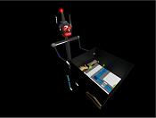 Explosiones y Reactor -robot-caja.png