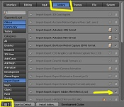 Script para Blender, duda-jsf.jpg