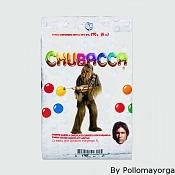 Chubi Chubacca-chubicca.jpg
