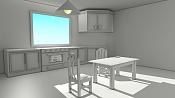 Cocina para una animacion-cocinacart0n1.1.jpg