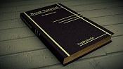 Libro Blender internal-book-texturial.jpg