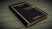 Libro Blender internal-libro-posta.jpg