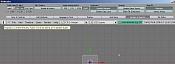 Girar visores Blender-clipboard01.jpg