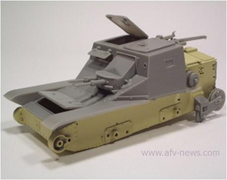 Carro Veloce CV-33 o L3-33 Flame Tank-cv33.jpg