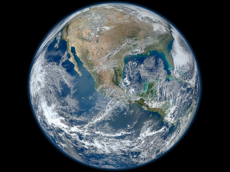 Imagen de la tierra del Suomi cm de la nasa-618483main_earth1600_946-710.jpg