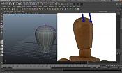 Modelado simple en maya-ayuda.jpg
