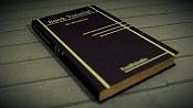 Libro Blender internal-sadl.jpg
