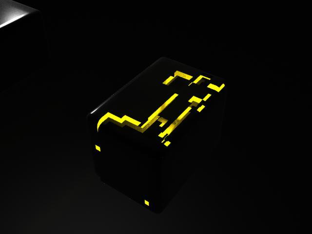 Resplandor de luz interior-74334252.jpg