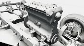 Jaguar xk 120-jaguar-xk-120-engine-block-06.jpg