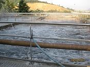 Como conseguir agua agitada-img_7252.jpg