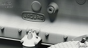 Jaguar xk 120-jaguar-xk-120-engine-block-07.jpg