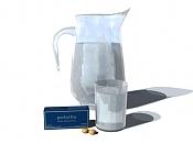 Vaso de agua con materiales standard-jarra-y-vaso.jpg
