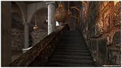 Siguiente nivel-pasadizo_subida-escaleras.jpg