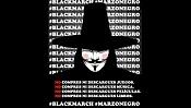 Cierre de Megaupload-7582.marzo-negro.not.jpg