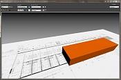 DUDa: como puedo mejorar el antialising en una animacion-ay2.jpg