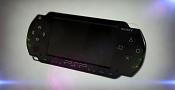 Spot de consola Sony-edu.jpg