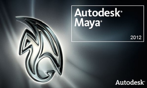 Autodesk Maya 2012 service pack 2-0.jpg