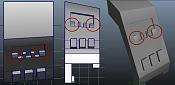 problema con extrusion en maya  No me mantiene la forma lisa-problema_dread.png