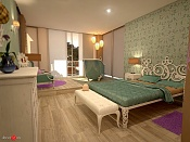 Diseño y decoracion de habitacion en 3d con dormitorio en suite-vrayphysicalcamera002.jpg