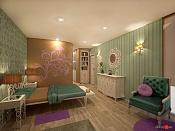 Diseño y decoracion de habitacion en 3d con dormitorio en suite-vrayphysicalcamera008.jpg