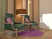 Diseño y decoracion de habitacion en 3d con dormitorio en suite-vrayphysicalcamera009.jpg