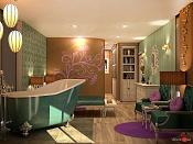 Diseño y decoracion de habitacion en 3d con dormitorio en suite-vrayphysicalcamera010.jpg
