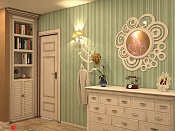 Diseño y decoracion de habitacion en 3d con dormitorio en suite-vrayphysicalcamera012.jpg