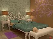 Diseño y decoracion de habitacion en 3d con dormitorio en suite-vrayphysicalcamera013.jpg