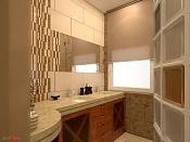 Diseño y decoracion de habitacion en 3d con dormitorio en suite-vrayphysicalcamera014.jpg