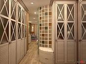 Diseño y decoracion de habitacion en 3d con dormitorio en suite-vrayphysicalcamera011.jpg