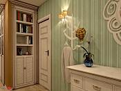 Diseño y decoracion de habitacion en 3d con dormitorio en suite-vrayphysicalcamera021.jpg