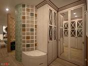 Diseño y decoracion de habitacion en 3d con dormitorio en suite-vrayphysicalcamera001.jpg