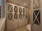 Diseño y decoracion de habitacion en 3d con dormitorio en suite-vrayphysicalcamera004.jpg